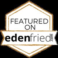 """""""EdenFried.com"""